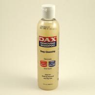 DAX Removing Shampoo