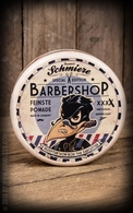 Rumble59 - Schmiere - Special Edition - Barbershop rock hard