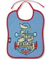 bib little sailor