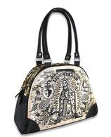bags ,, SALVACION ,,