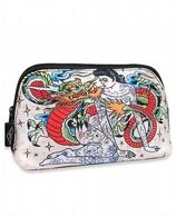 kosmetická taška ,, JAPONSKI ,,