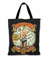 TOTEBAG ,KING OF SWORDS,