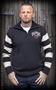 Racing Sweater Hotrod Hellride