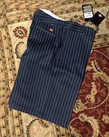 Pánské šortky Dickies Strip
