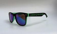 LH Brýle
