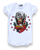 Kids bodysuit