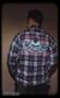 AA Men's Shirt