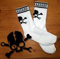 Pánské a Dámské ponožky