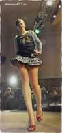 Ladie Skirt