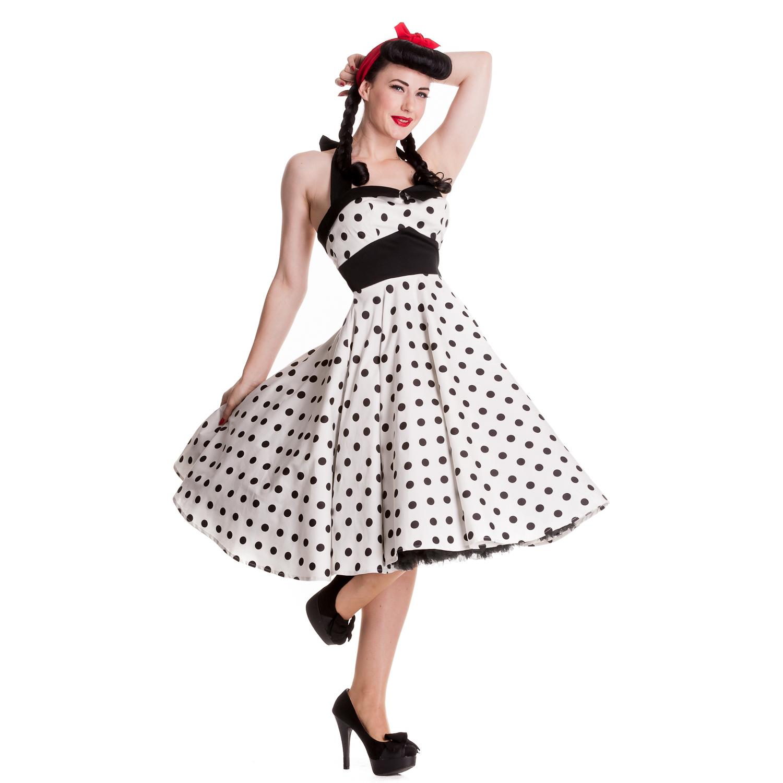 c9e84599ceec šaty