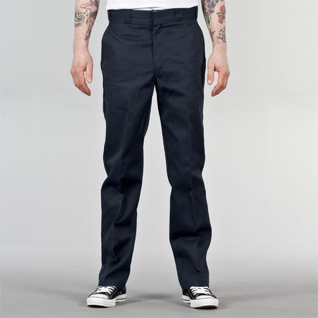Pánské Kalhoty - Dámské oblečení 4ea40aaf1c